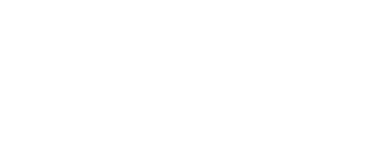 HVAC of Atlanta