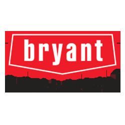 https://hvacofatlanta.com/wp-content/uploads/2020/07/Bryant-1.png