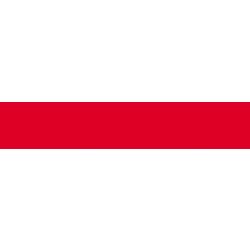 https://hvacofatlanta.com/wp-content/uploads/2020/07/Honeywell-1.png